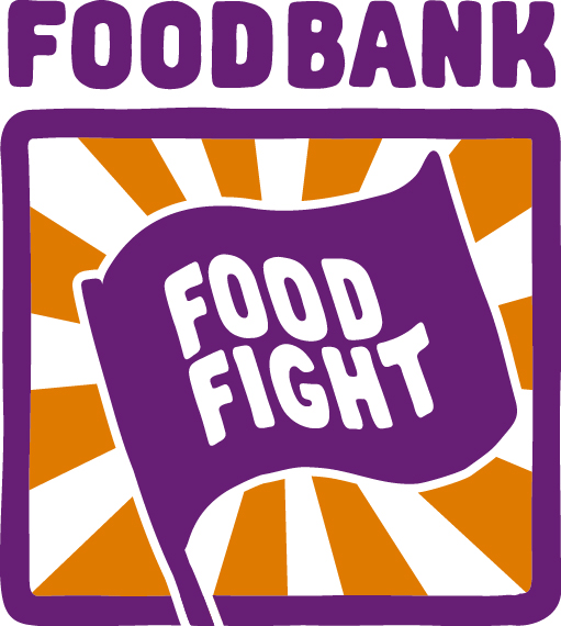 Food Fight Logo_RGB
