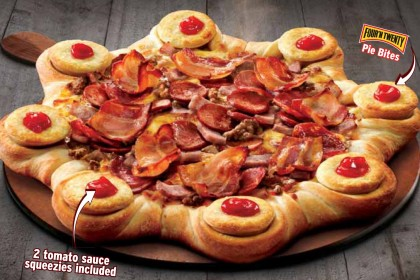 FourN-Twenty-Stuffed-Crust-POS-e1432880003856-1260x840