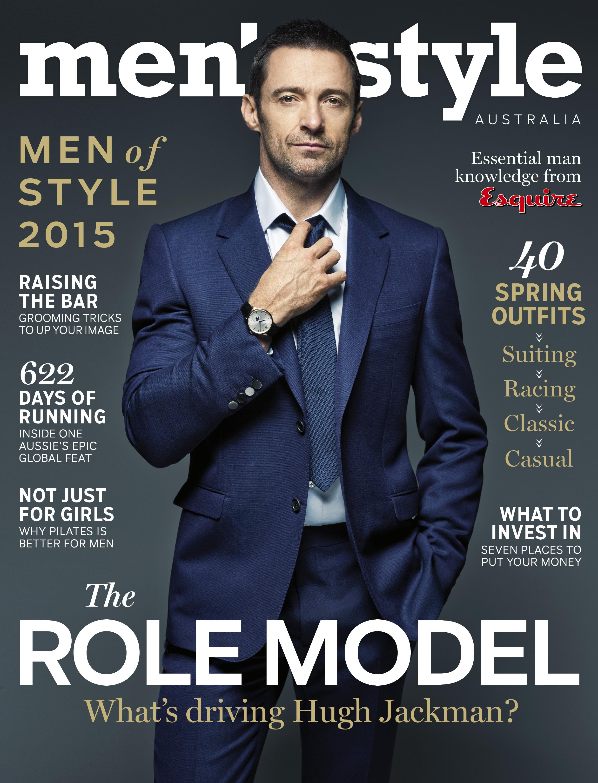 men u0026 39 s style annual  u0026 39 men of style u0026 39  list announced