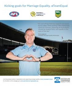 NRL-FFA-AFL-AD