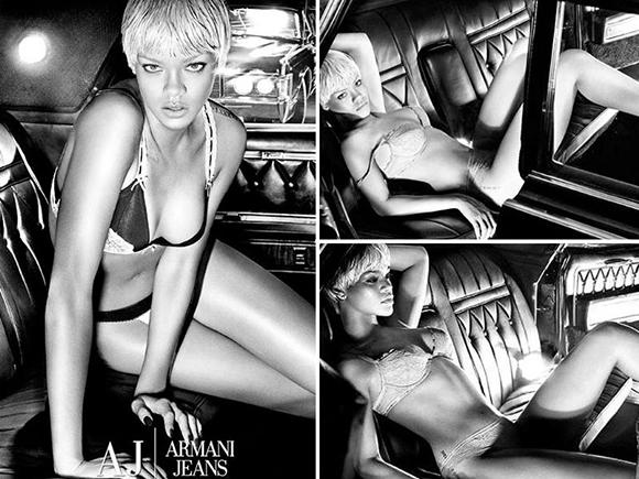 Rihanna-Armani-Jeans
