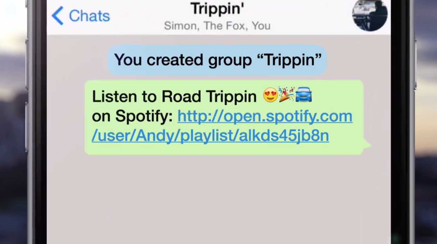Spotify_travel