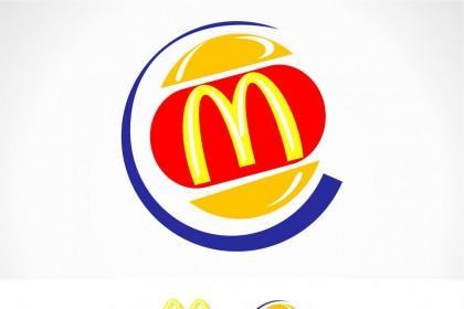 logo dc5