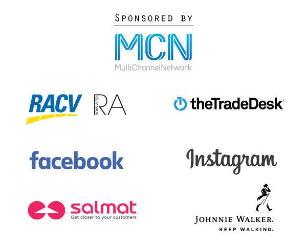 sponsor_Bar1