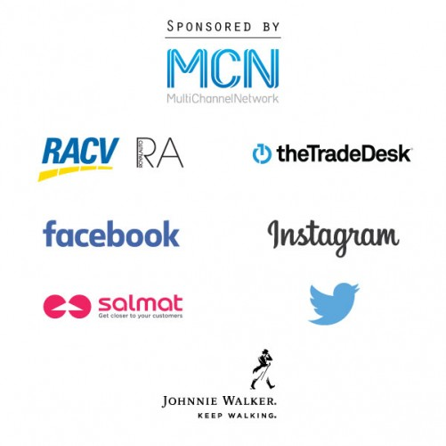 sponsor_Bar2