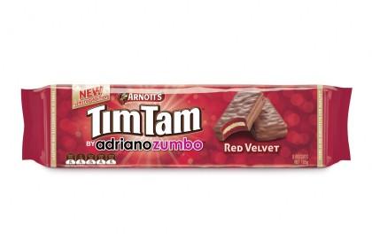 tim-tams-1260x840