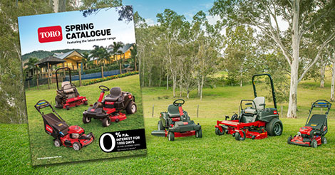toro-1200x628-catalogue