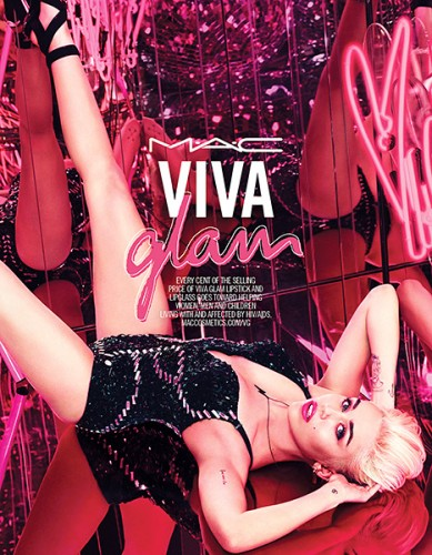 1414610152_miley-cyrus-mac-viva-glam-467