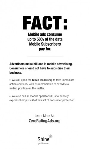 Ad image sourced from AdAge.