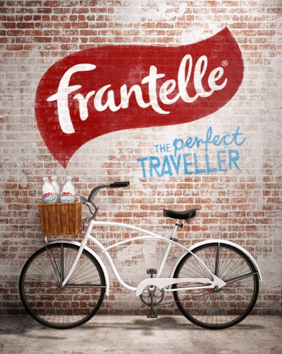 Frantelle-Bike Brick-Wall-LR