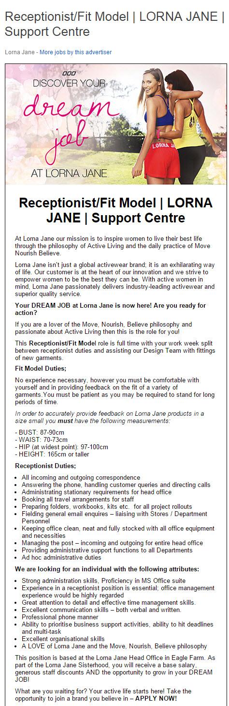 Lorna-Jane-ad1