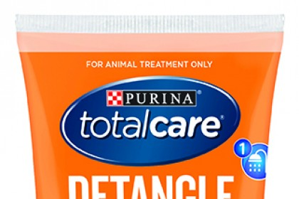 TotalCare_Detangle