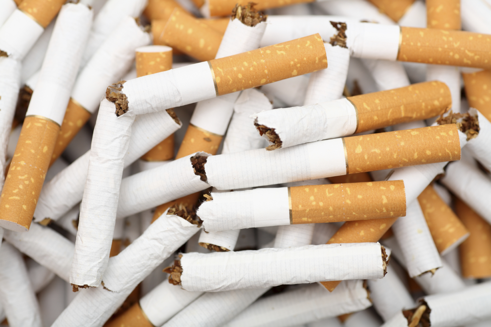 significance of smoking To identify prognostic factors affecting outcomes at 90 days after stroke from the  viewpoint of recovery patterns, we enrolled 660 patients from.