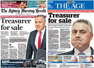 joe-hockey-v-fairfax-media-2