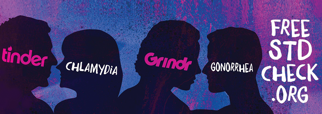 Tinder And Grindr Swipe Left On Billboard Accusing Dating
