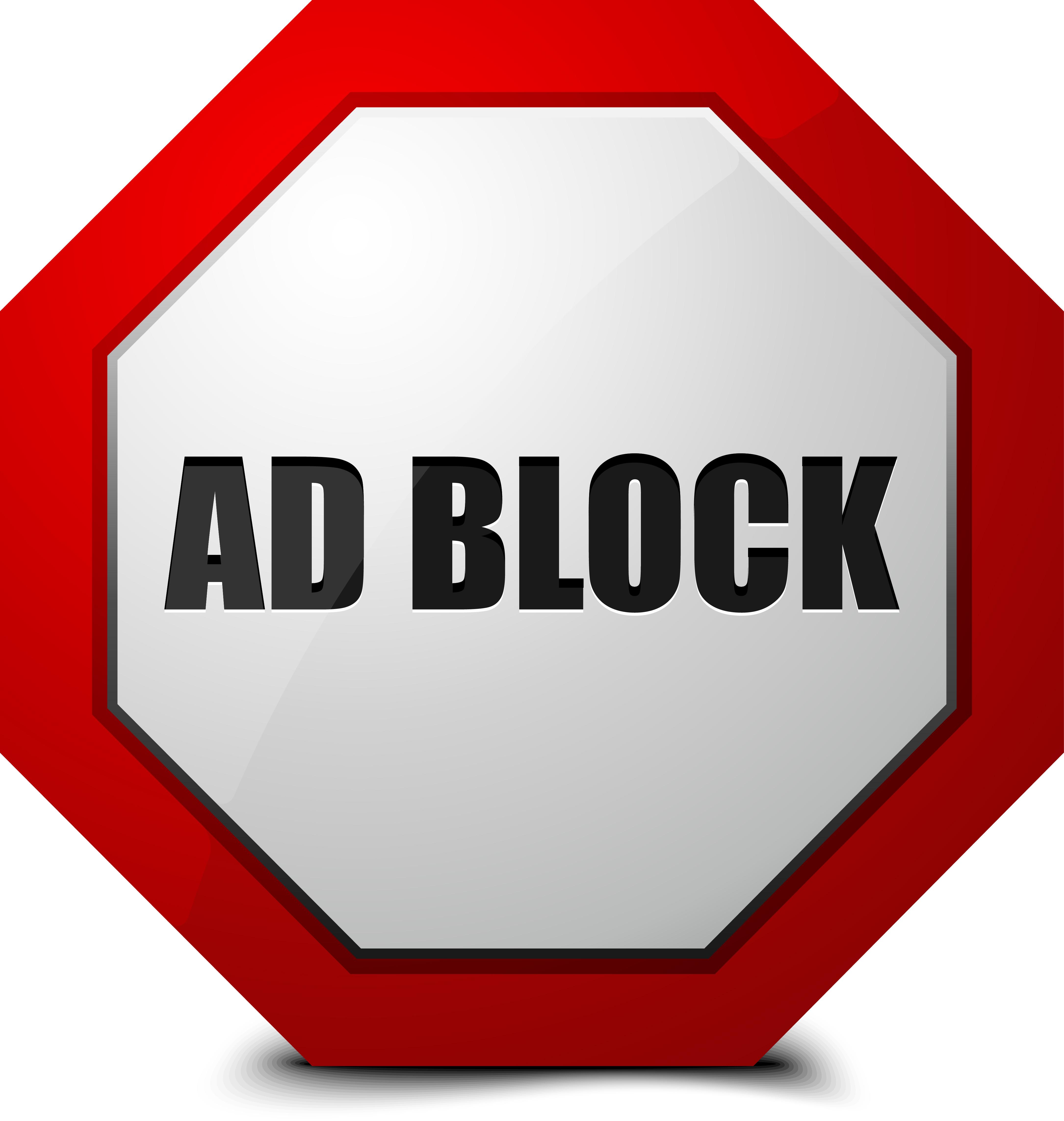 adbloker