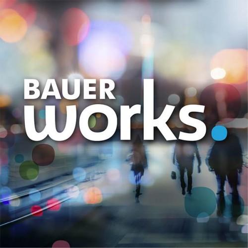 Bauer Works