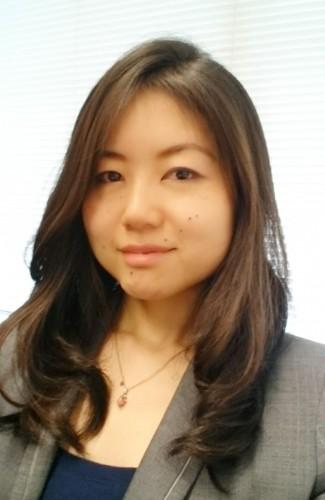 Natsumi Sasaki