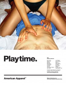 american-apparel-ad-vice-playtime-150805