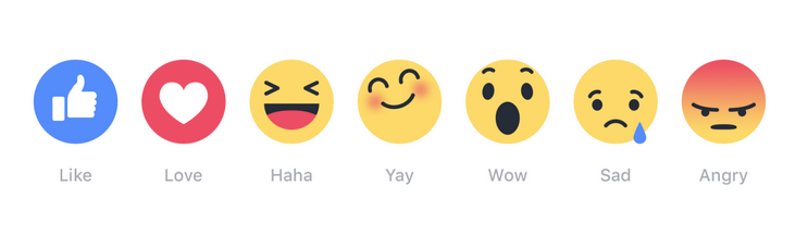 facebook-emotions