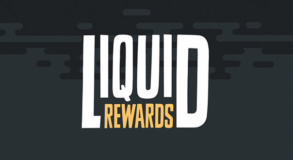 liquid-rewards-hero