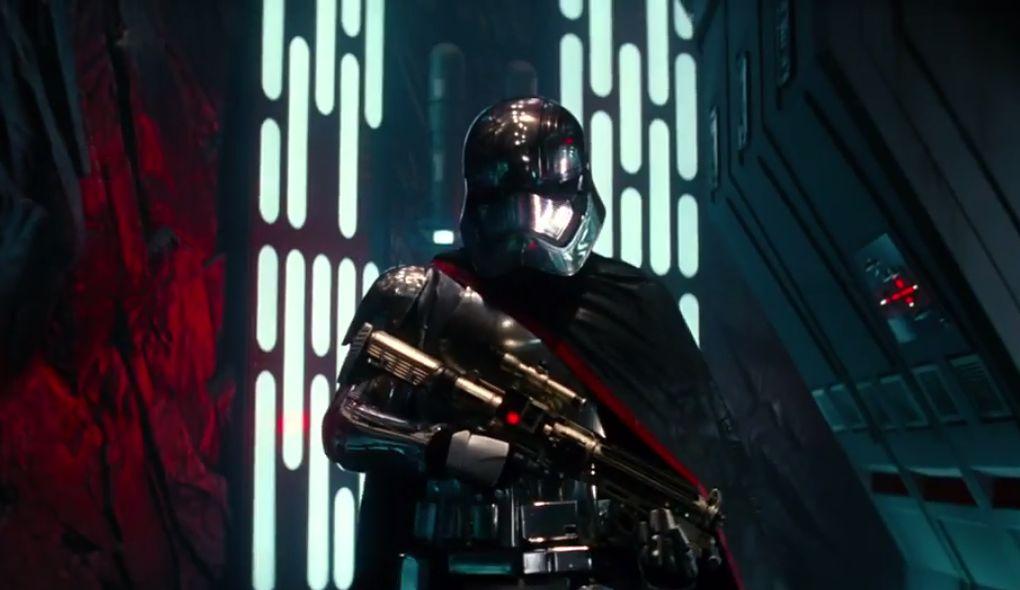 Star Wars The Force Awakens Stream