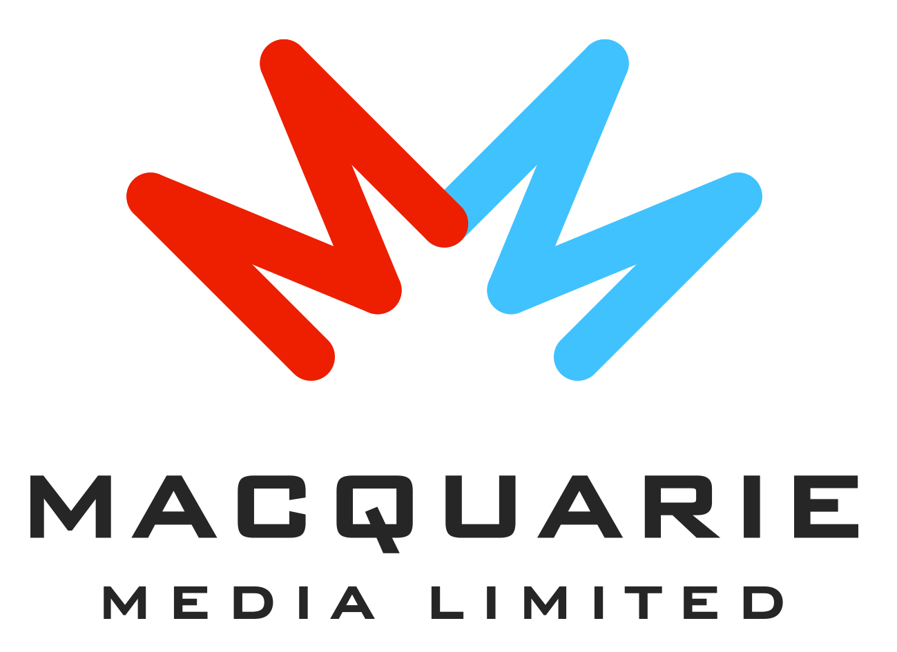 Macquarie_Media_CMYK