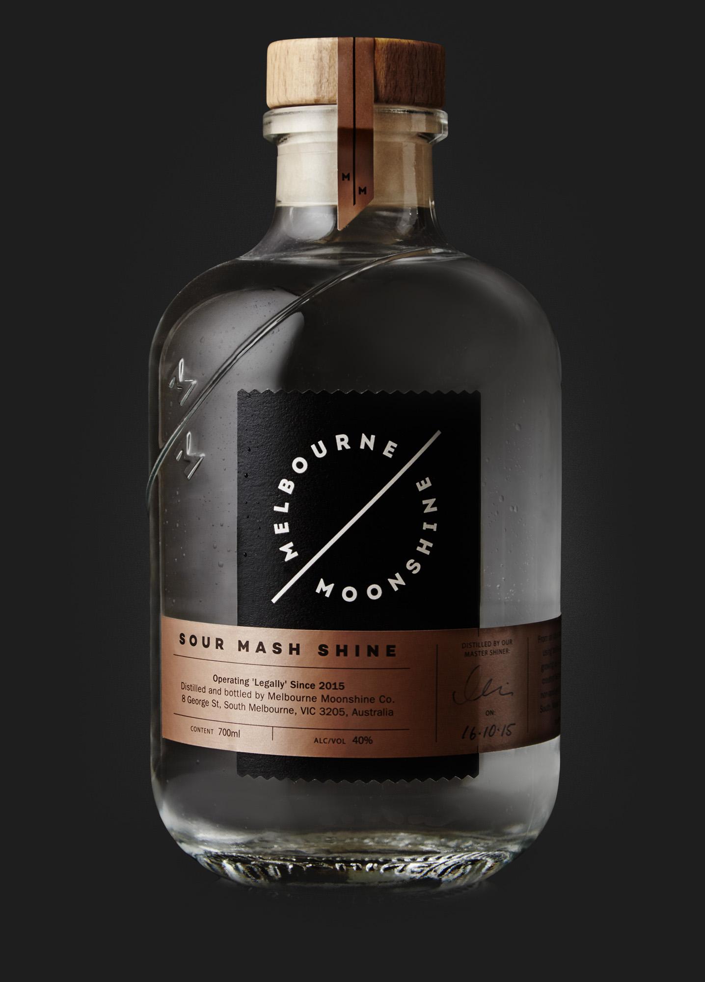 Moonshine_Bottle_012