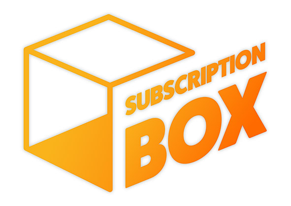 Subscription_box_logo-01 (1)