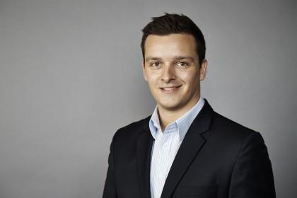 Timo Kugler
