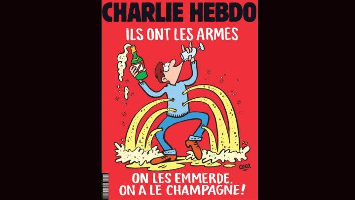charlie-champagne-m