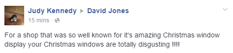david jones1