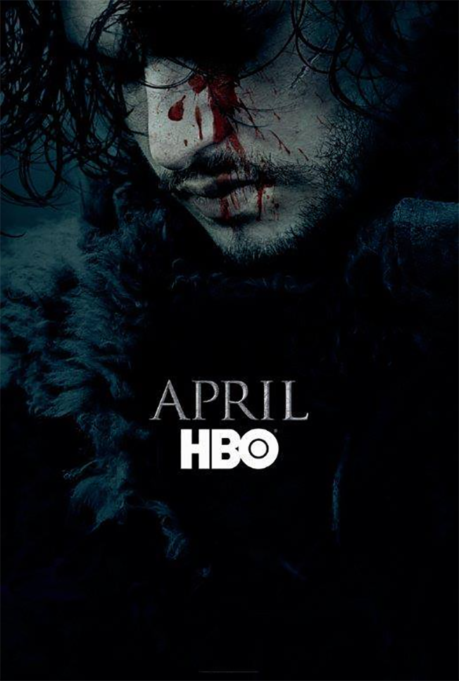 game-thrones-season-poster-hed-2015