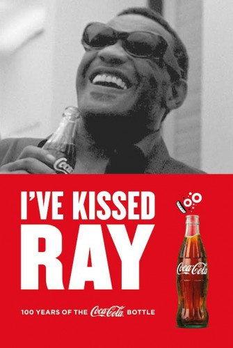 i-have-kissed-ray-charles-heritage