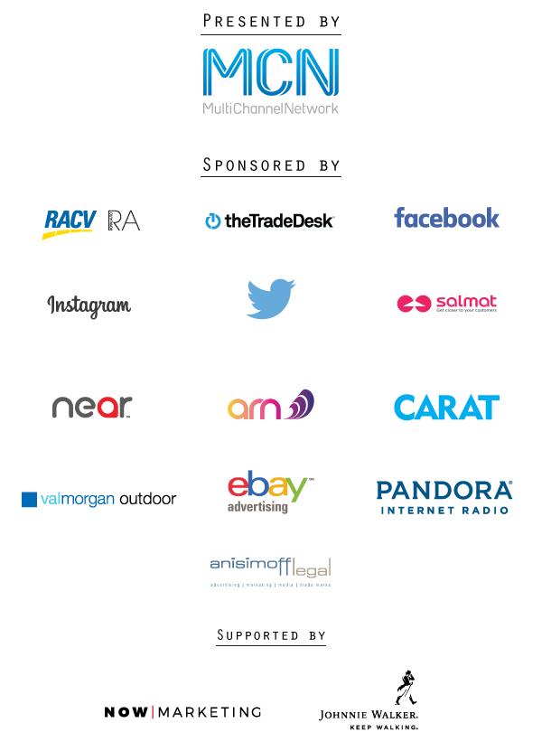 sponsor_Bar