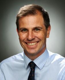 Dinkus heashots of Daily Telegraph staff member Ben English, Deputy Editor.