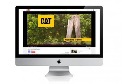 Casestudy_image_CAT