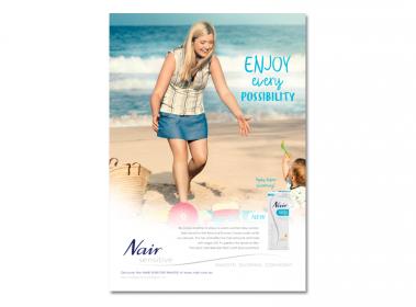Casestudy_image_Nair_Print_MUM