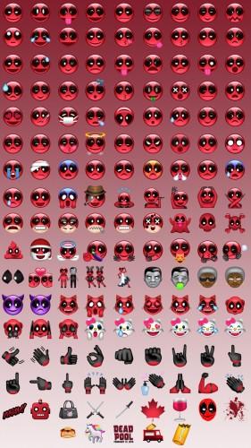 DP_Emojis_Complete_Set