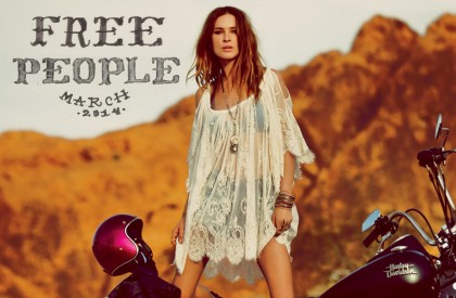 Free-People-Catalog-March-2014-1