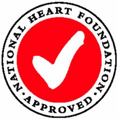 heartf_logo