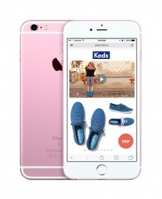 product-image-iphone