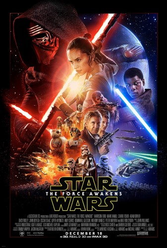 star-wars-force-awakens-us-poster
