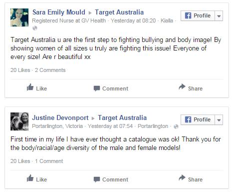targetrealwomen