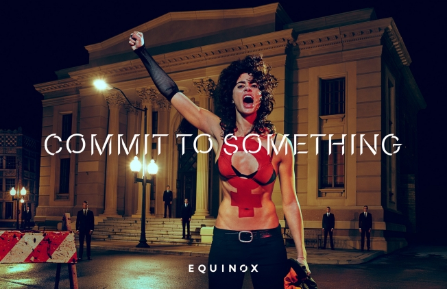 equinox-commit-to-something-7