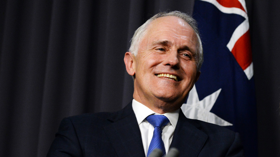 Image result for malcolm turnbull