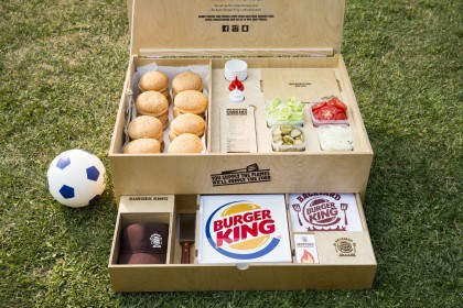 Burger_King_Backyard_Box_Hero_1