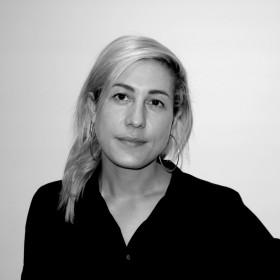 Caroline Jeppe