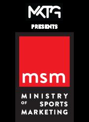MSM_Final_presents_White_awardforce