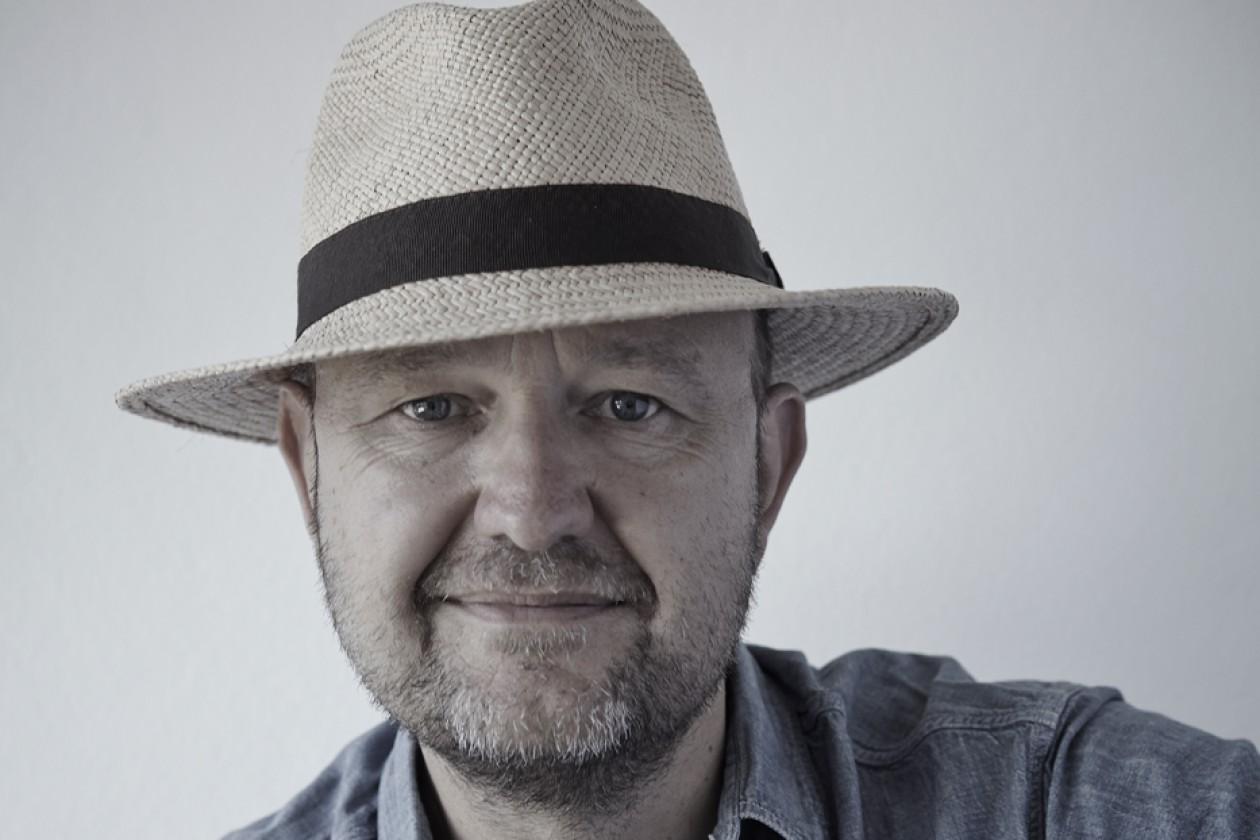 Matt Hayward Arrives As Executive Producer For Film Construction Australia - Matt-Hayward-sm-e1454623858879-1260x840